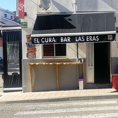 Bar El Cura
