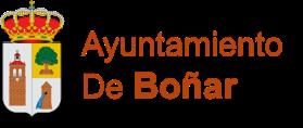 Ayuntamiento de Boñar