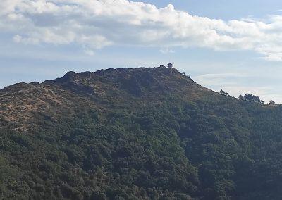 PRC-LE 55 Ascensión a Pico Cueto 13