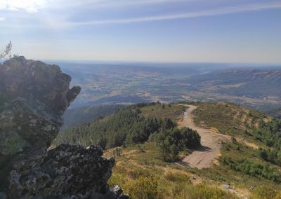 PRC-LE 55 Ascensión a Pico Cueto 18