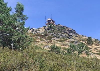 PRC-LE 55 Ascensión a Pico Cueto 25