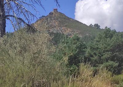 PRC-LE 55 Ascensión a Pico Cueto 29