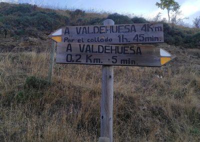 PRC-LE 59 Por Valdehuesa 13