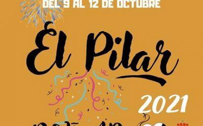 El Pilar 2021 en Boñar